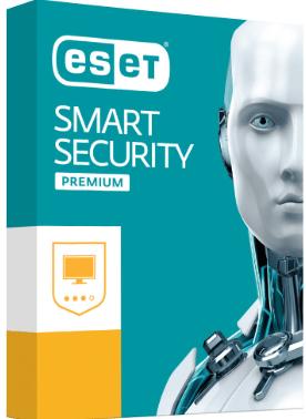 ESET Smart Security 10 crack download