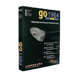 go1984 Ultimate 7.1