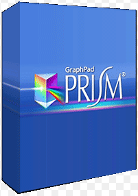 GraphPad Prism 7 crack download