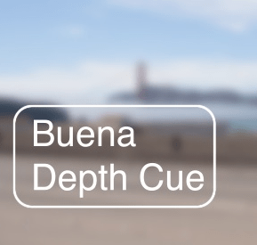 Rowbyte Buena Depth Cue 2.5.2 For After Effects crack download