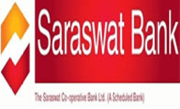 saraswat bank recruitment for clerks
