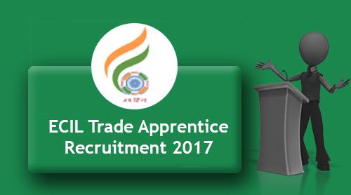 ECIL-Trade-Apprentice-Recruitment-2017-