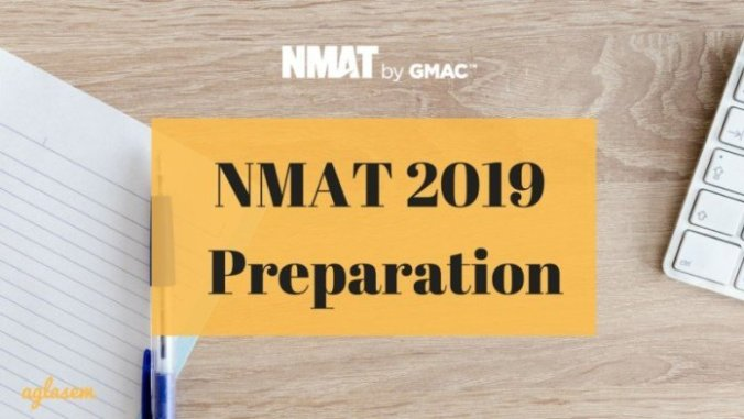 NMIMS NMAT 2019 – Dates, Eligibility, Application