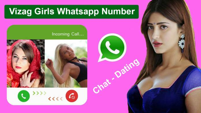Vizag Girls WhatsApp Numbers for Find Life Partner Matrimonial - Matrimony - World Girls Portal