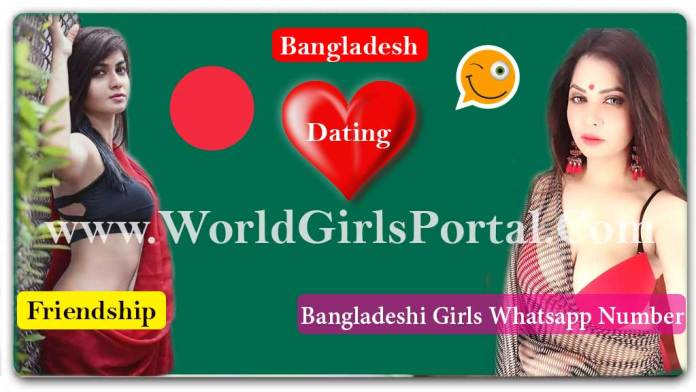 Bangladeshi Girls Whatsapp Number for Friendship, Divorced Women Nearby - WGP - Live Video Call Girls