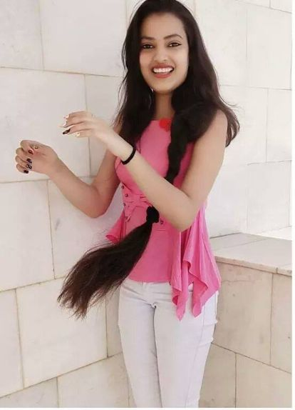 indian cute girlfriend whatsapp number with profile picture