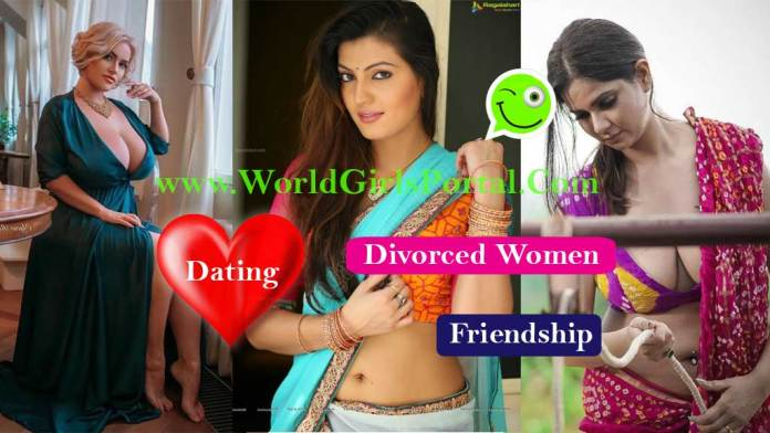 Divorced Women Whatsapp Number Near me - WGP - Chat, Dating and Mobile Number List 2021
