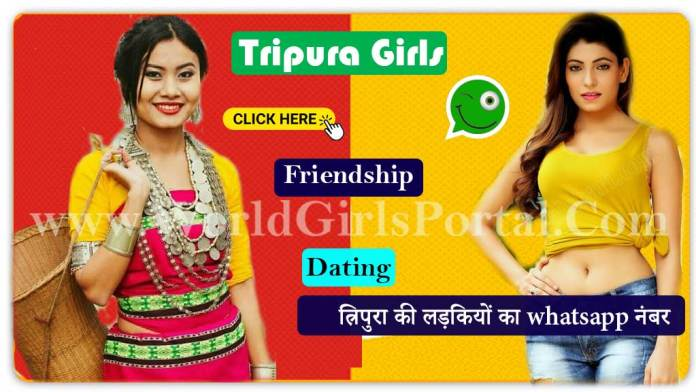 Tripura Girls Whatsapp Number for Dating🧡Chat💃🏻Bengali Ladkiyon Ke Mobile No WGP
