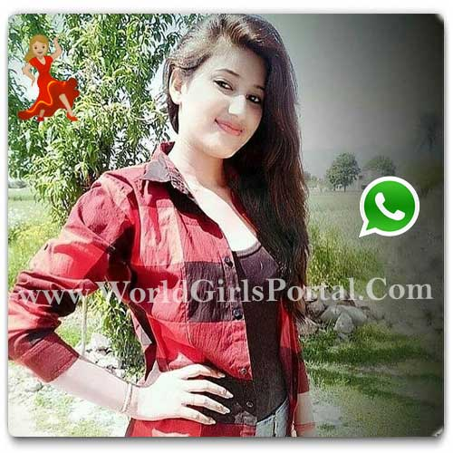 Engineering Student girls Whatsapp Number with Profile Picture World Girls Portal
