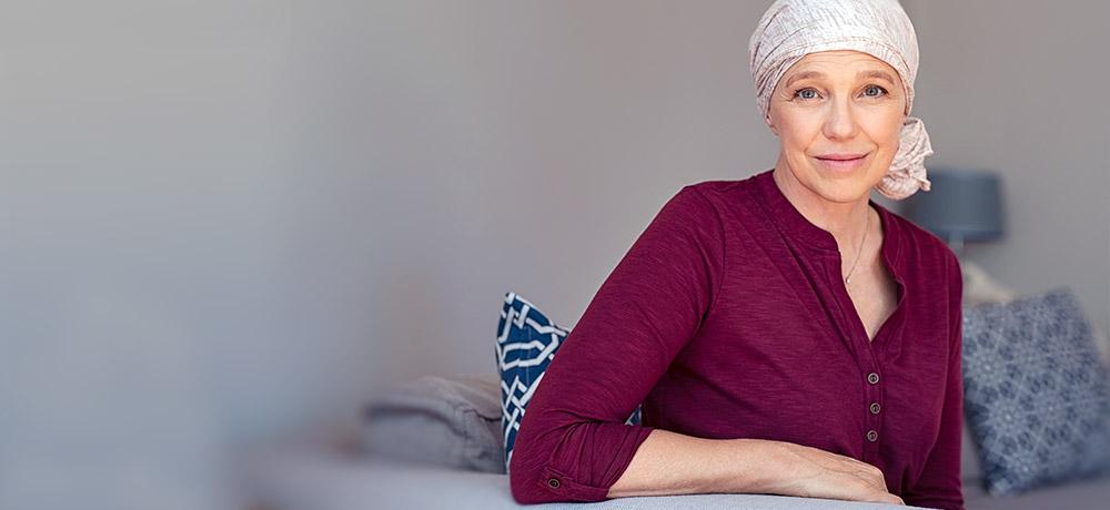 Image result wey dey for vulvar cancer?