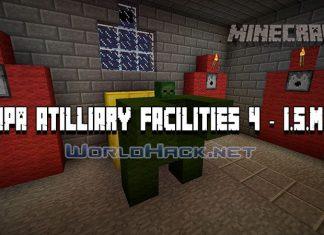 Mapa-ATILLIARY-FACILITIES-4