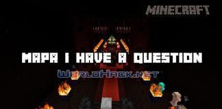 Mapara-para-minecraft-i-have-a-question