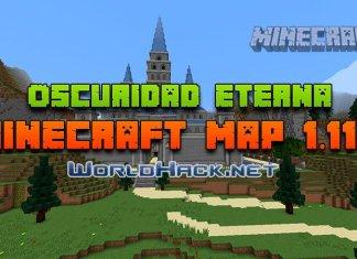 mapa-oscuridad-eterna-para-minecraft