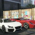 Franklin y Lamar - Misiones GTA 5 17