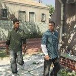 Franklin y Lamar - Misiones GTA 5 20