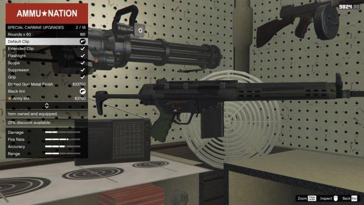 hkg3-rifle-full-animated 1