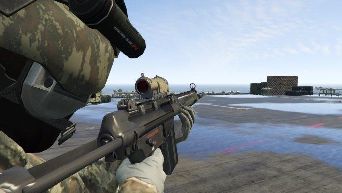 hkg3-rifle-full-animated 2