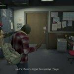 Prólogo - Grand Theft Auto V (GTA 5) - Misiones GTA 5 3