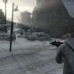 Prólogo - Grand Theft Auto V (GTA 5) - Misiones GTA 5 10