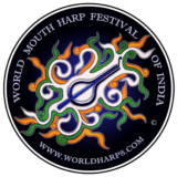 World Mouth Harp Festival of India