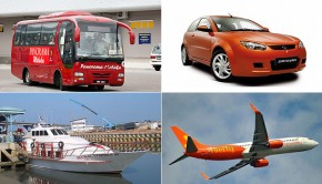 transport-to-melaka1