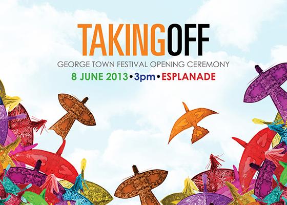 george-town-festival-malaysia-3