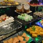 holiday-inn-ala-kampung-ramadan-special-13