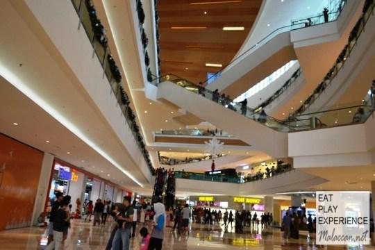 ioi-city-mall-putrajaya-3