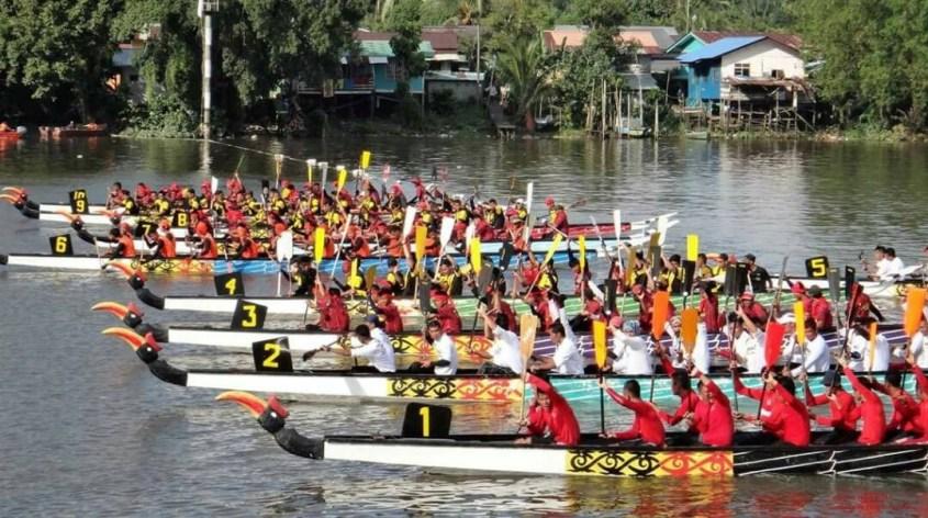sarawak-regatta-2016-4