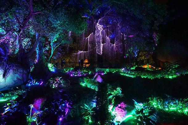 Penang-Avatar-Secret-Garden-Image
