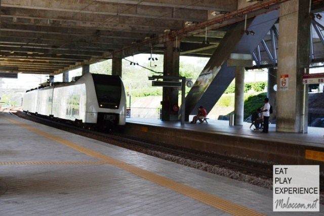 klia-transit-klia2-2