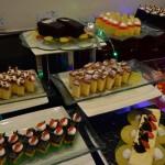 holiday-inn-ala-kampung-ramadan-special-14