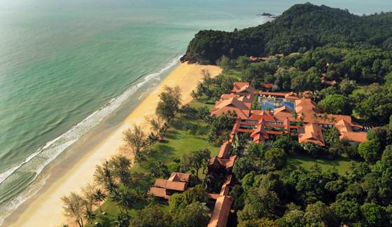 club-med-cherating-1
