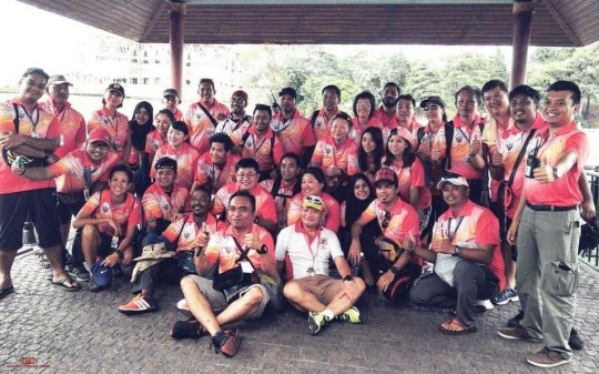 sarawak-international-dragon-boat-5
