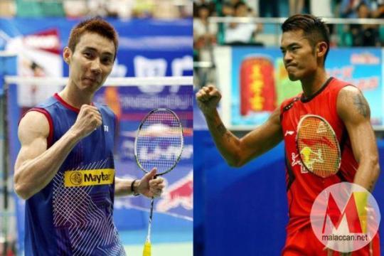 watch-live-bwf-world-championships-2013-1