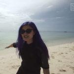 Sabah: EP15