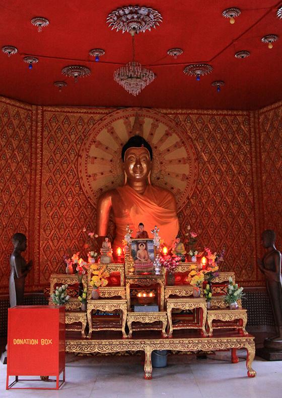 wat-chayamangkalaram-thai-buddhist-temple-8