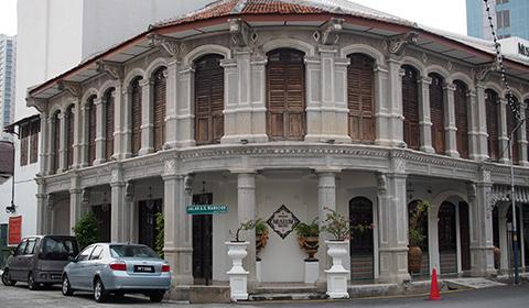 museum-hotel-georgetown-penang-1