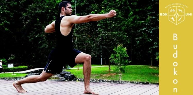 WELLNESS - Yoga Daniel - PubPhoto-2