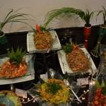 holiday-inn-ala-kampung-ramadan-special-17