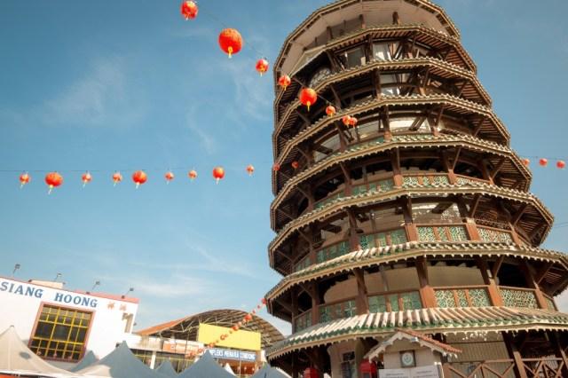Menara Condong--21