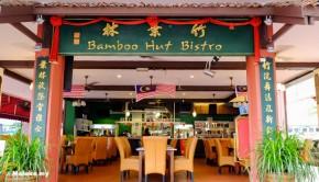 bamboo-hut-bistro