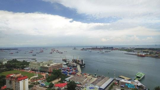 pulau labuan malaysia Main Image