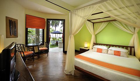 pangkor-island-beach-resort-1