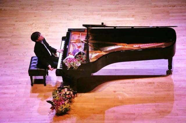piano-prelude1