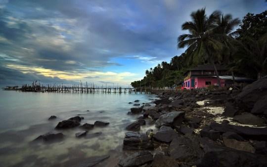 explore-malaysia