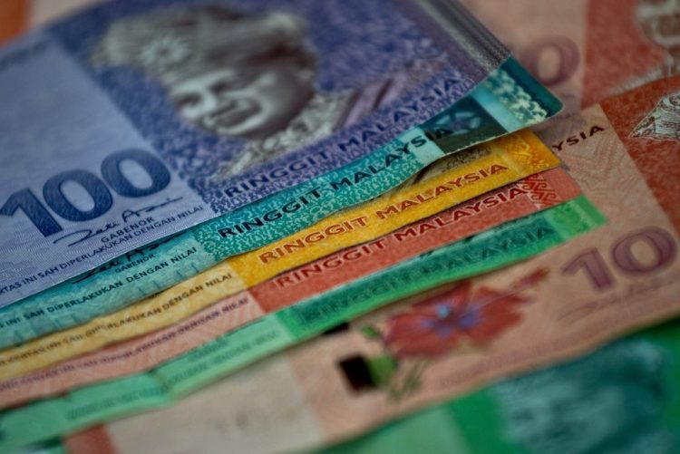 ringgit-business-times