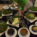 holiday-inn-ala-kampung-ramadan-special-23