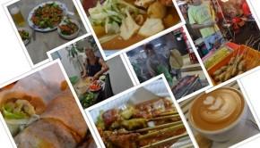 melaka-food-overview