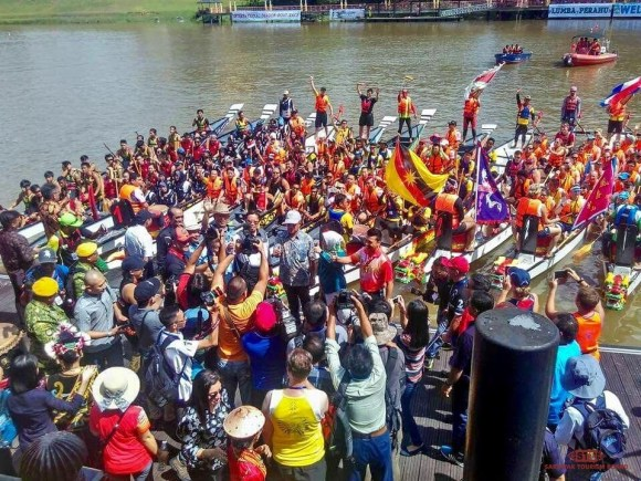 sarawak-international-dragon-boat-2